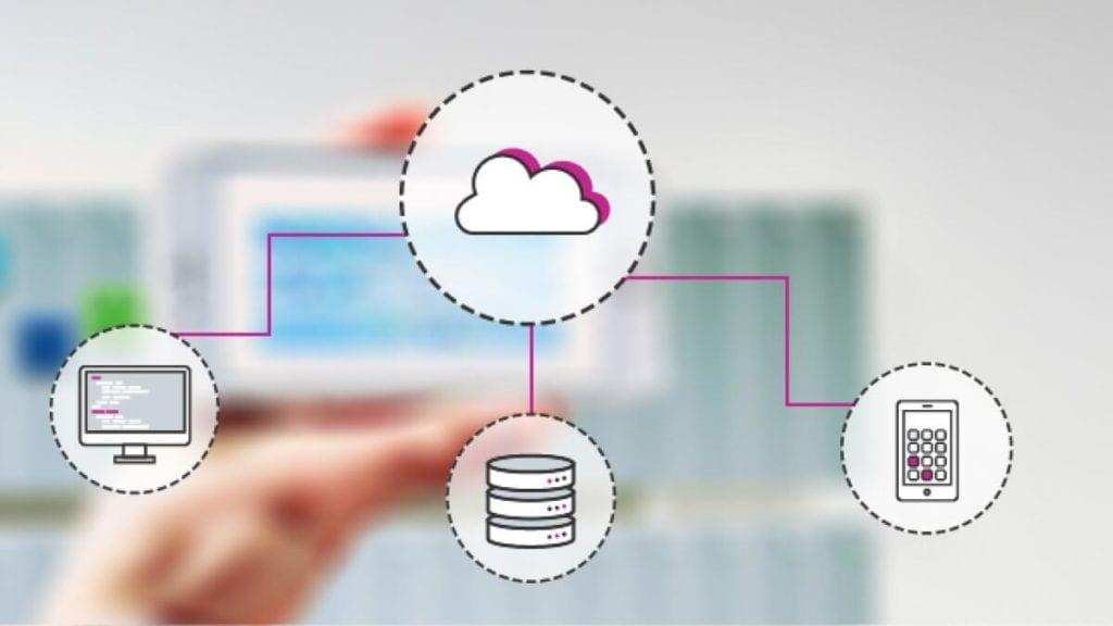 Prepare for data migration