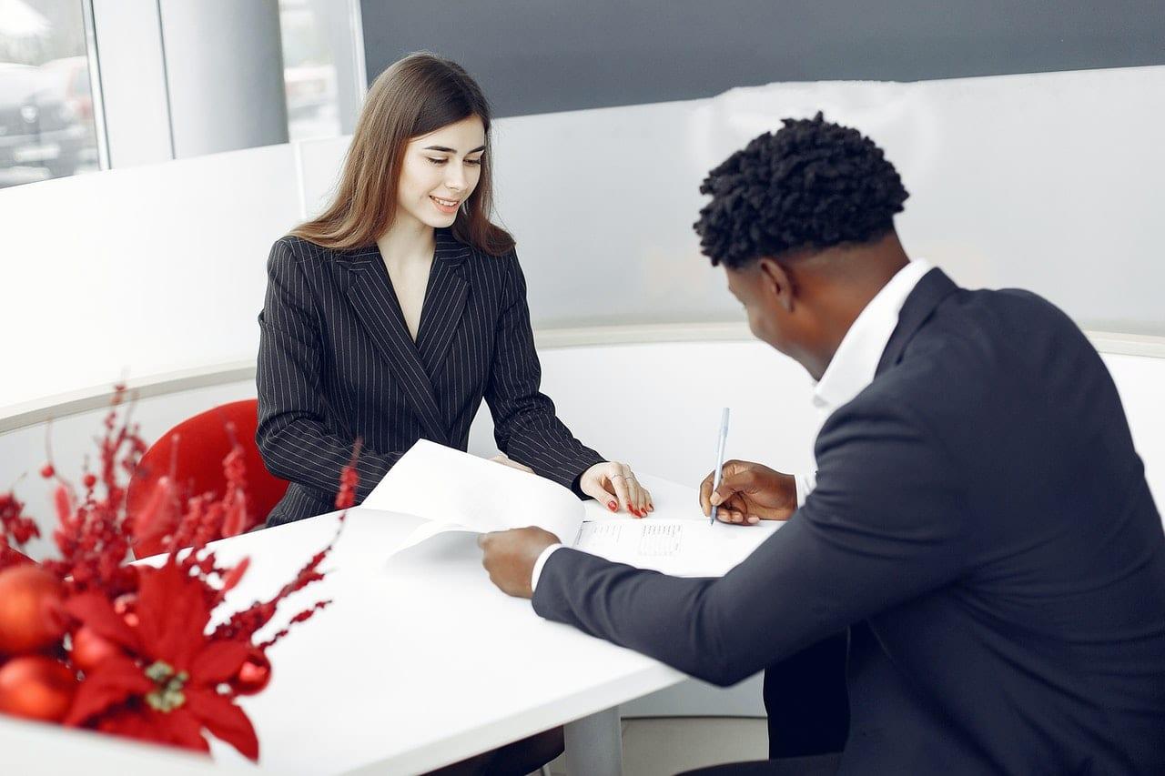 RPA in Insurance Work