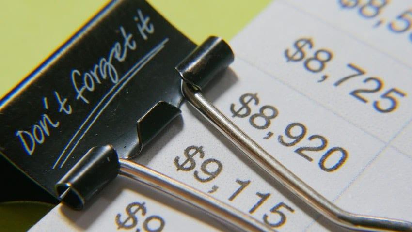 Revenue Management Software for Hotels Finance