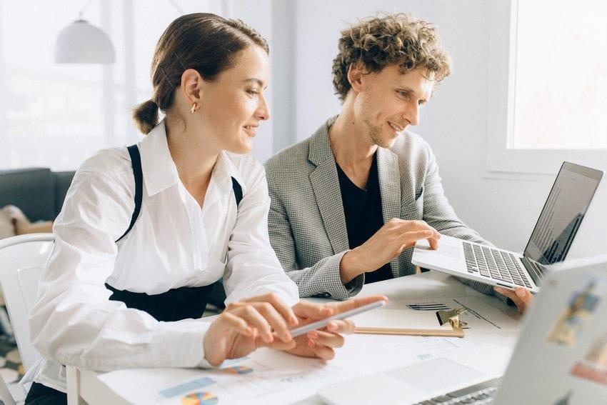 Revenue Management Software for Hotels Job