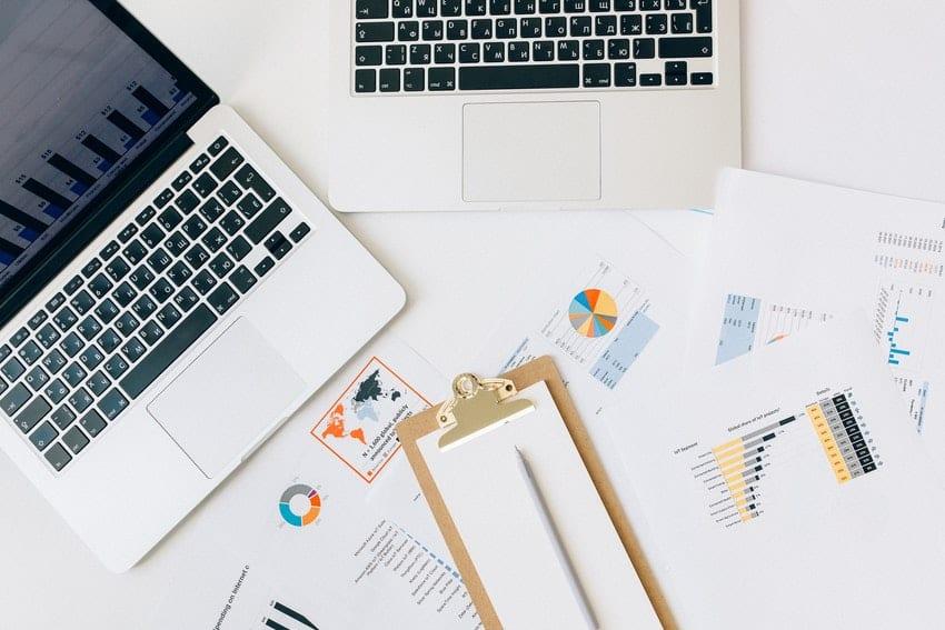 Revenue Management Software for Hotels Process