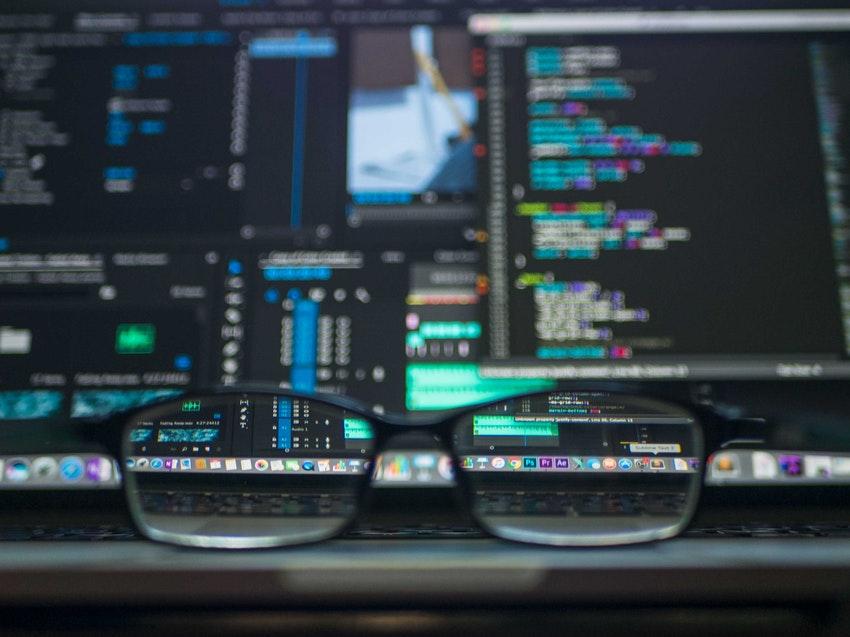 Risks of Cloud Migration Code