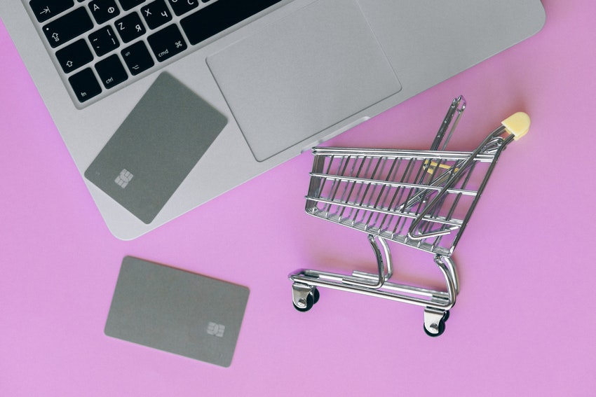 Security Vulnerabilities in Ecommerce Payment
