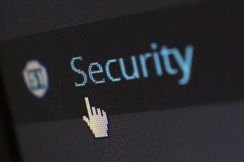 Security Vulnerabilities in Ecommerce Security