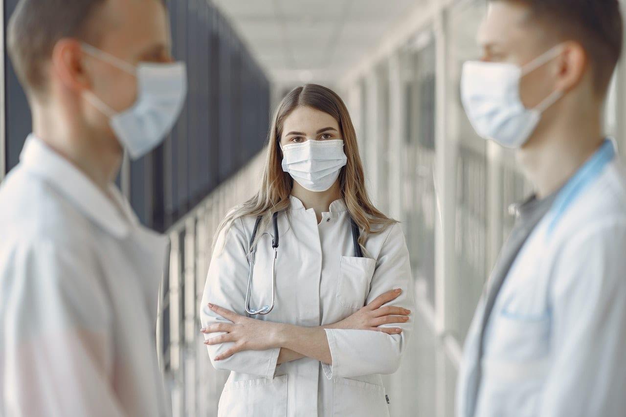 Senior Care Trends Doctors