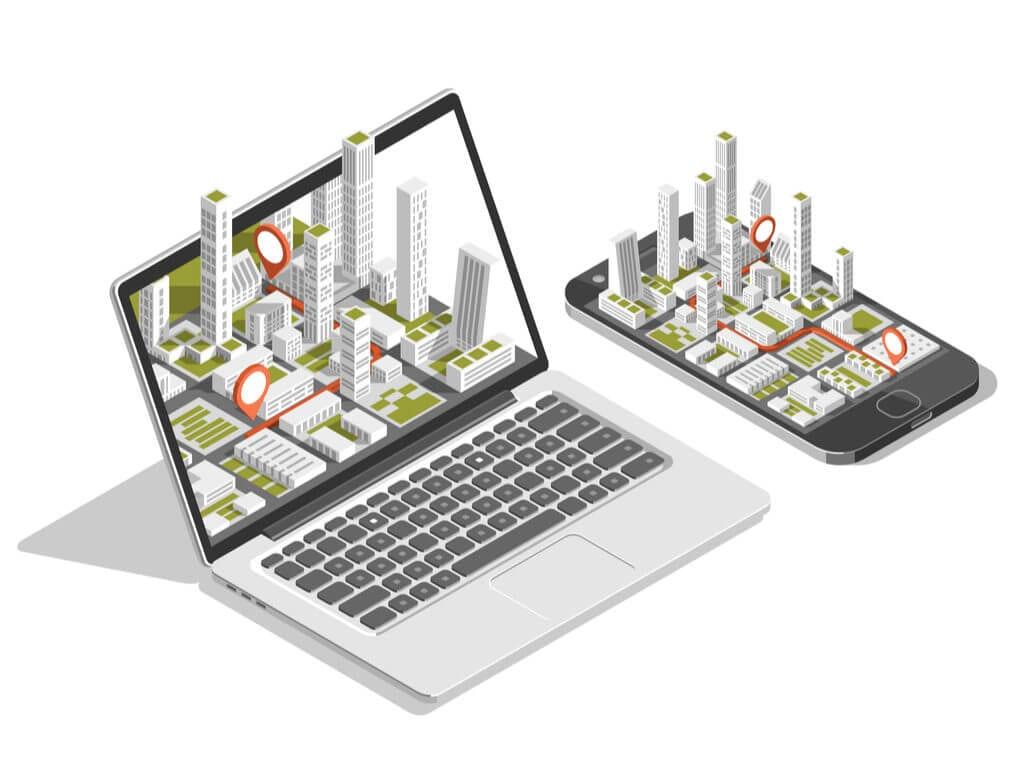 IoT custom software