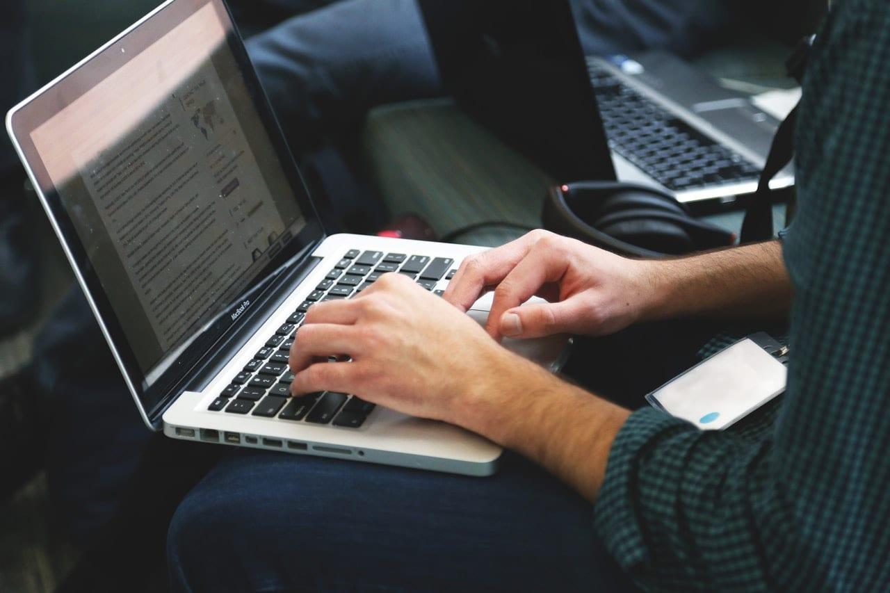 Software Developers in Ukraine Benefits