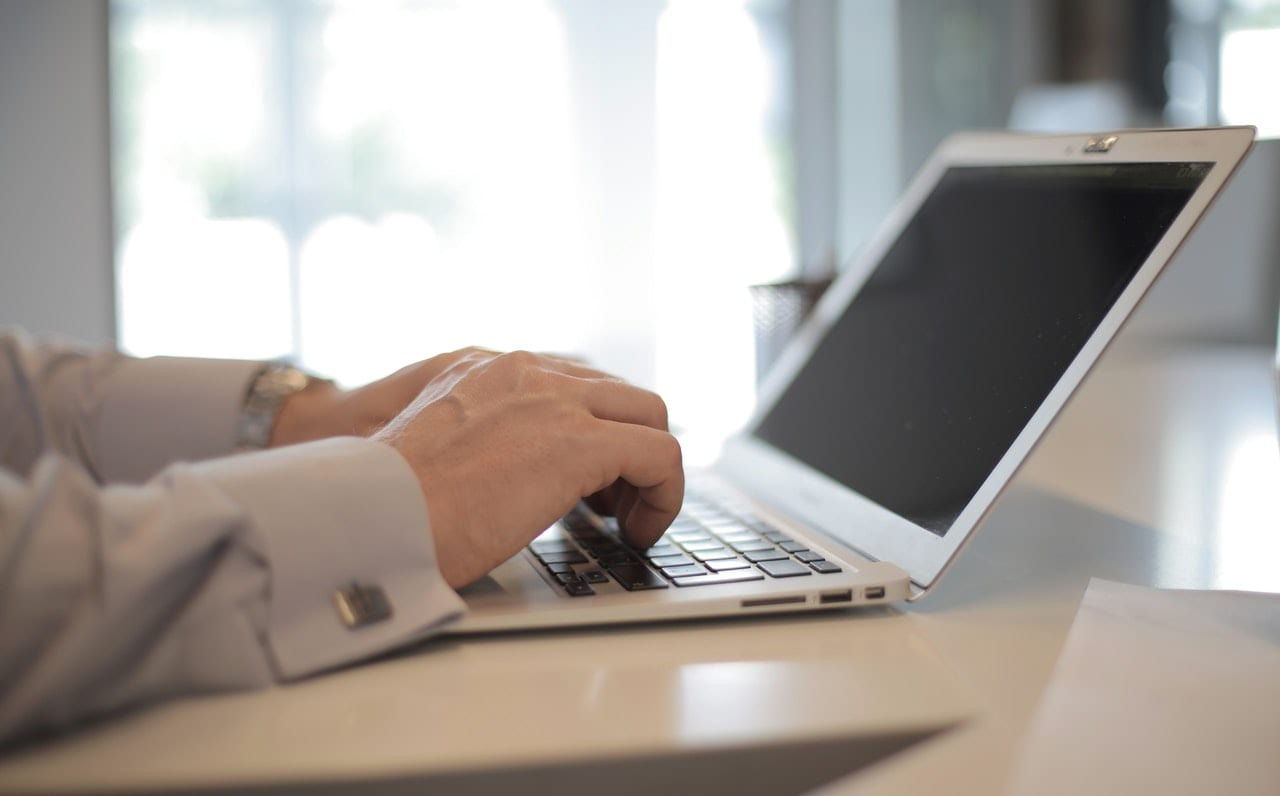 Staff Augmentation vs Managed Services Development