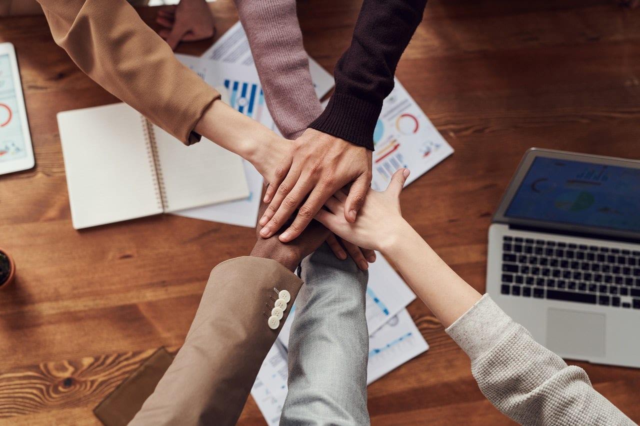 Staff Augmentation vs Managed Services Team