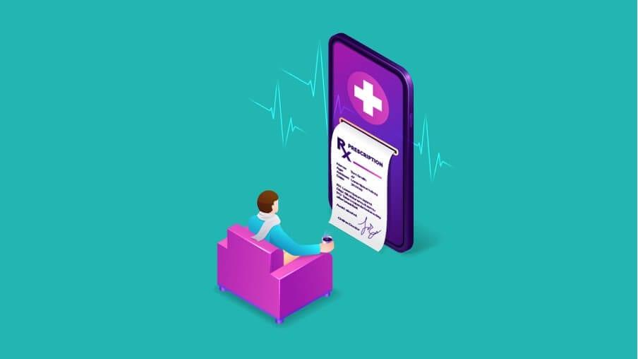 Telemedicine EHR Solutions