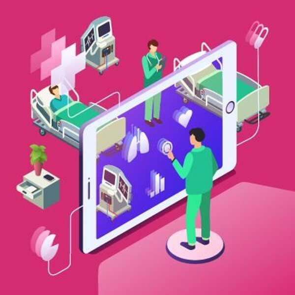 Telemedicine Video Solutions