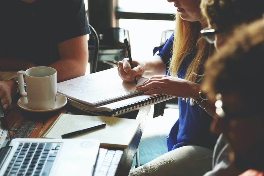 Things to Consider Before Outsourcing Teamwork