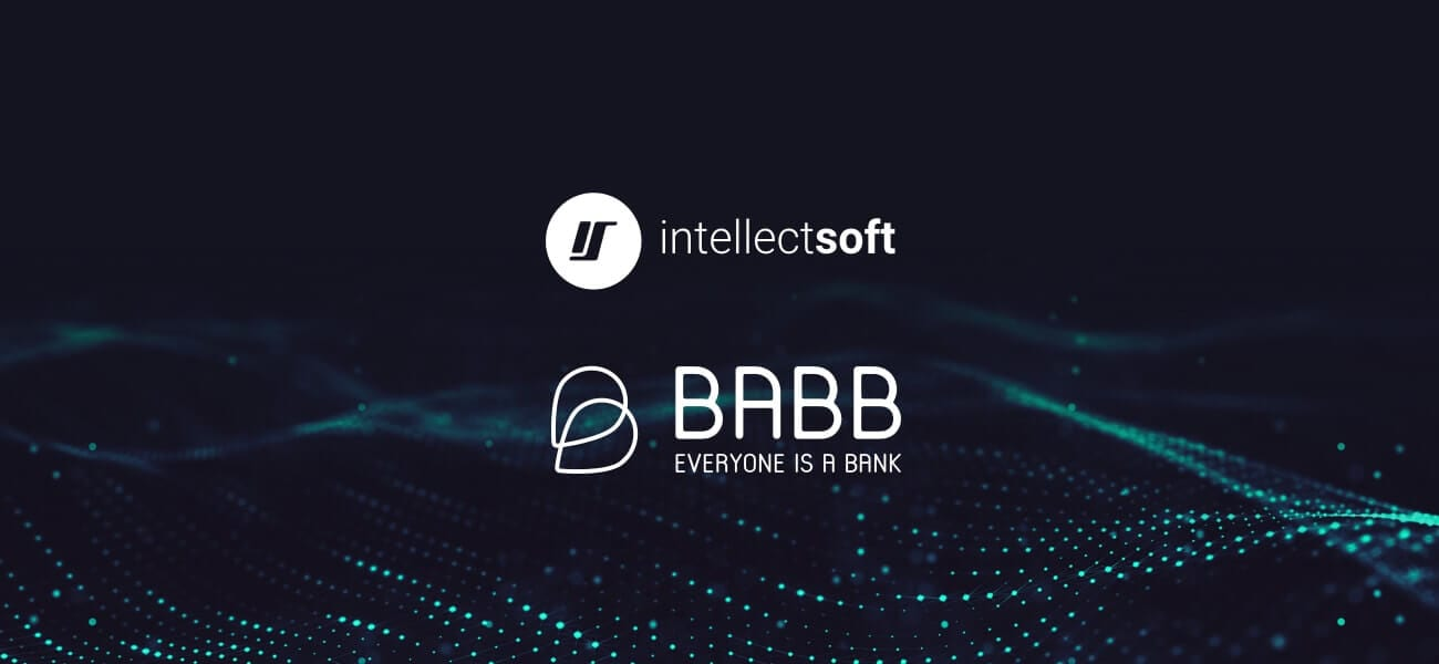 Intellectsoft partners with BABB