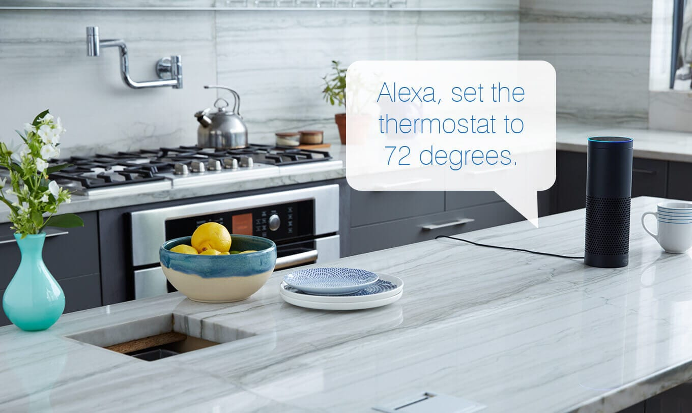 amazon-echo-thermostat_example