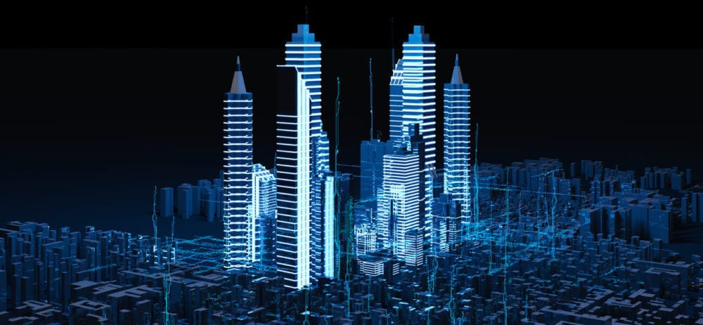 How Digital Twin Technology Can Help the Construction ...