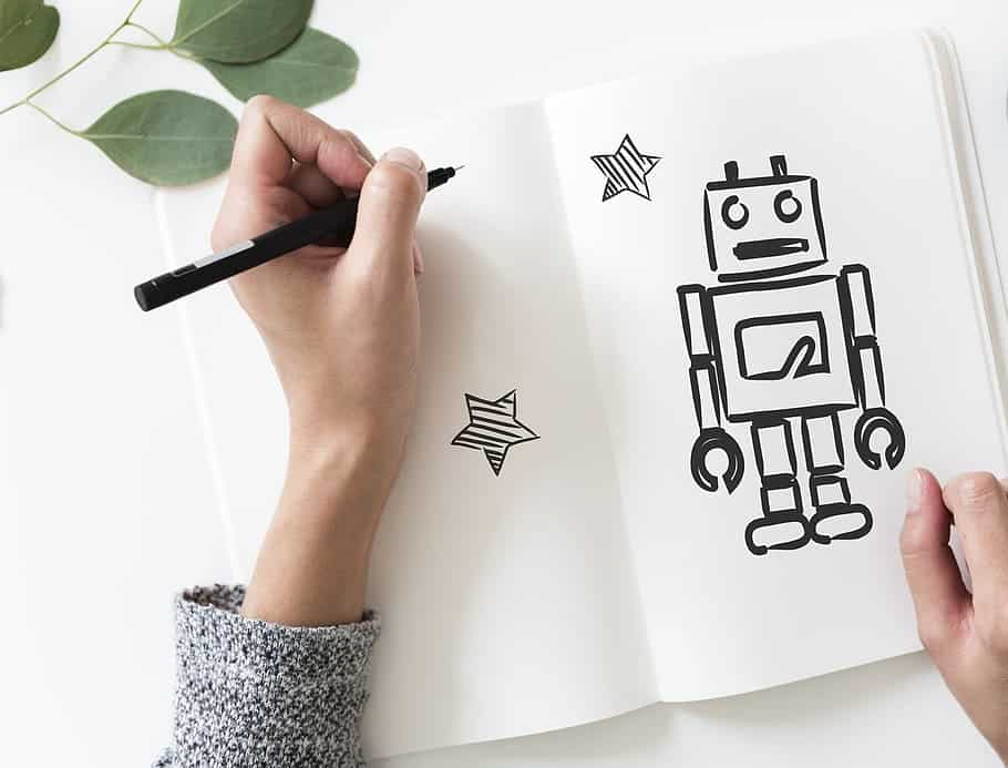 How To Build A Chatbot From Scratch Cover