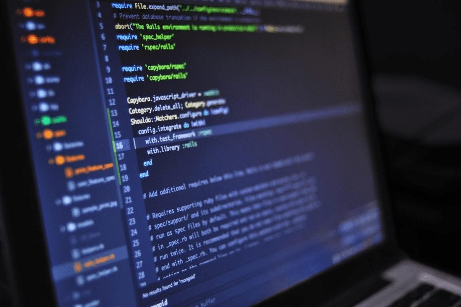 Java Reactive Programming 1