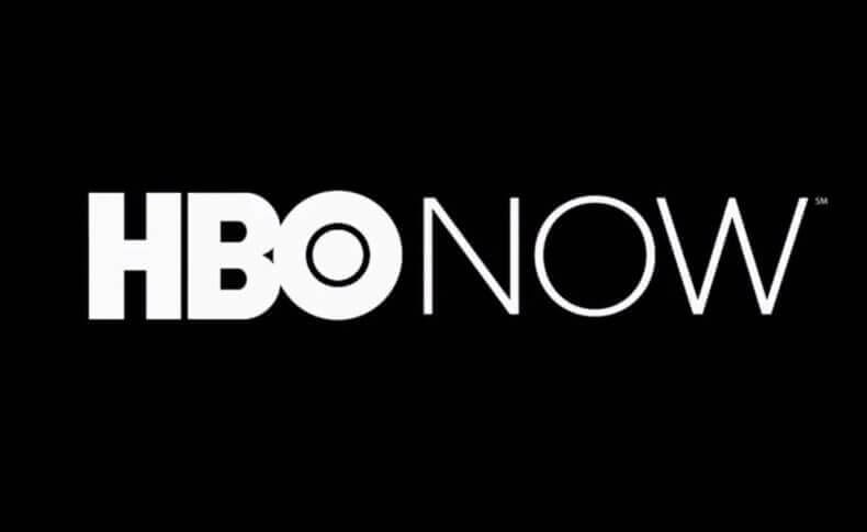 HBO Video Streaming Platform