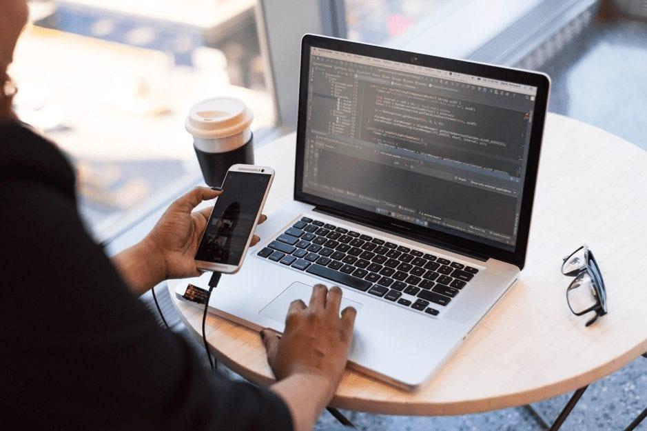 Java Reactive Programming 2