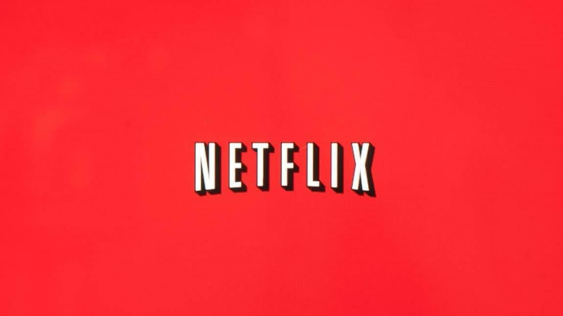 Netflix Video Streaming Platform