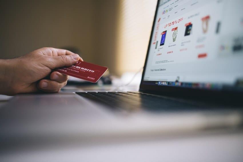 retail webinar online purchasing