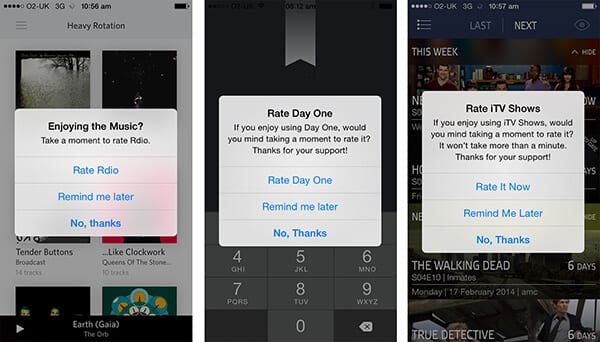 App Store & Google Play Search Optimization Basics