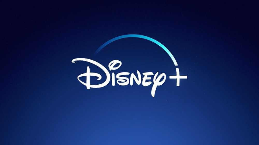 Disney Video Streaming Platform