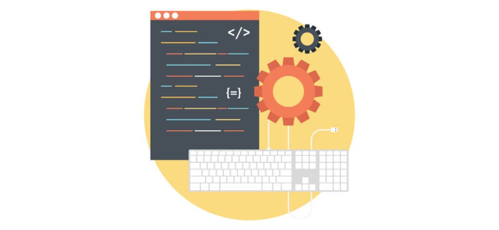 Custom Software Development Services   Intellectsoft US