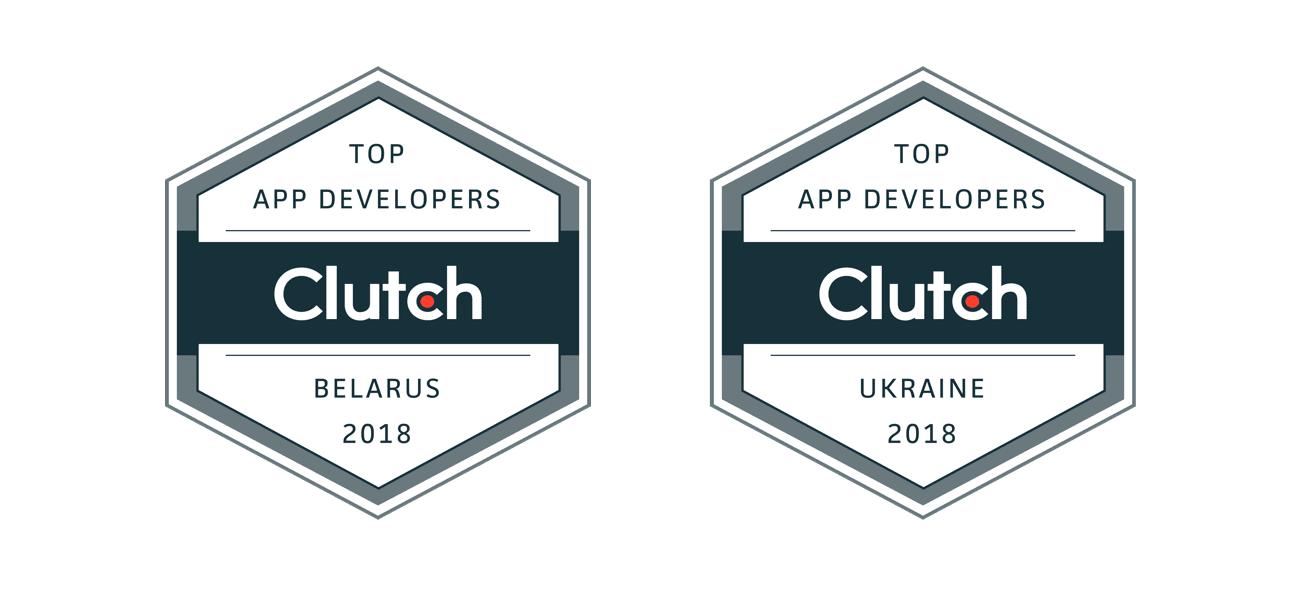 app developers in Ukraine and Belarus