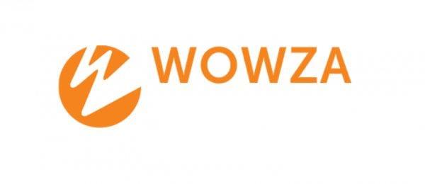 Wowza Video Streaming Platform